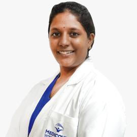 dr-renuka-a