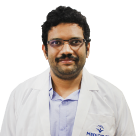 dr-ashwin-pandit