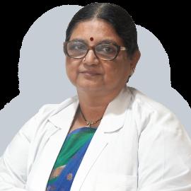 dr-ashwini-annam