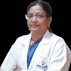 dr-lalitha