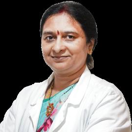 dr-s-v-lakshmi