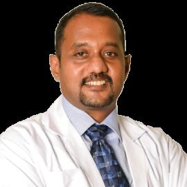 dr-s-vijay-ganesh