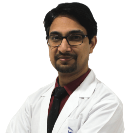 dr-mirza-athar-ali