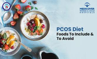 pcos-diet-medicover-hospitals
