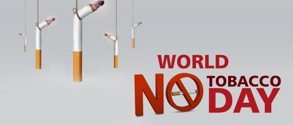 world-no-tobacco-day
