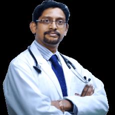 Dr. Mukharjee