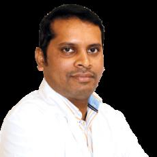 Dr.Raghu Ramulu V 230x230 1