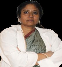 Dr Sailaja