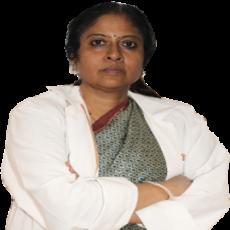 Dr Sailaja K