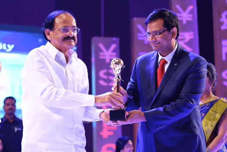Dr Anil Krishna