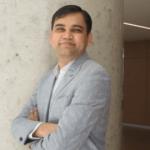 Dr Ashish Kumar