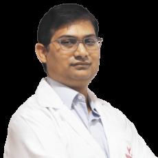 Dr. Sachin Daga
