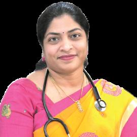 Dr Rajini