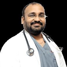 Dr. R.V. Venkata Rao