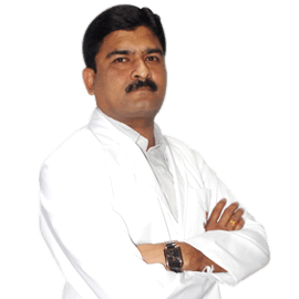 srikanth anaesthesiologist