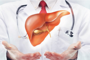 Liver Transplant Overview