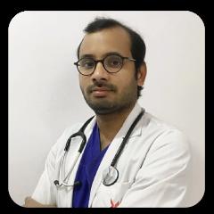 Dr.Bairavnath