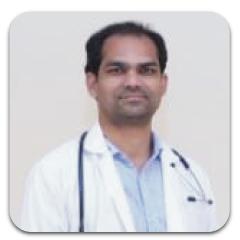 Dr.Ramaneshwar