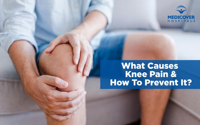 Knee-pain-causes-preventions