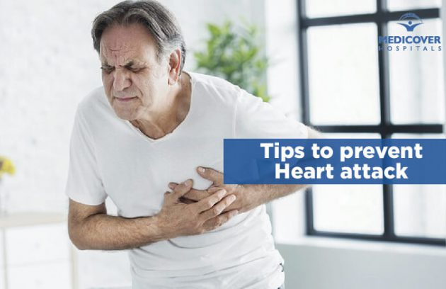 Tips-To-Prevent-Heart-Attack