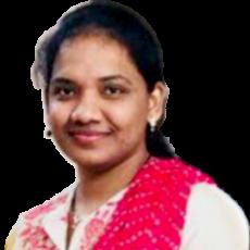 Dr Asha