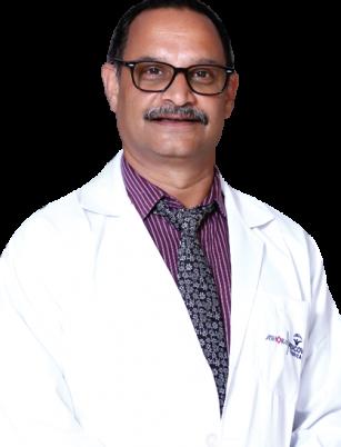 Dr Gurbhaij Singh