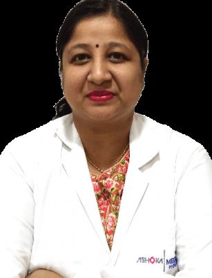 Dr. Himanshu Vijaykumar