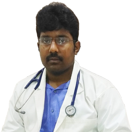 Dr Malleshwar Rao Cardiologist in hyderabad