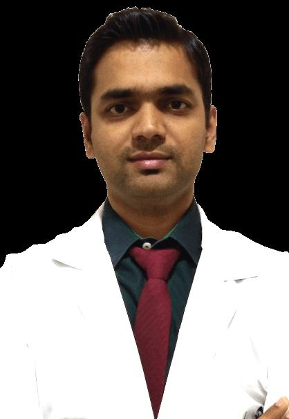 dr radhe shyam chaudhari
