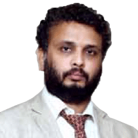 dr rahul