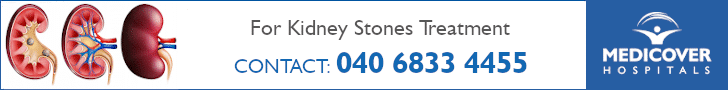 kidney stones treatment contact number