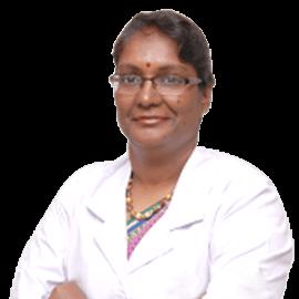 Dr. M. Radhika
