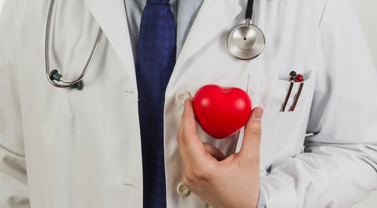 Best Cardiology Hospitals in India