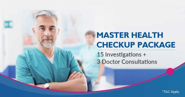 nashik master health checkup