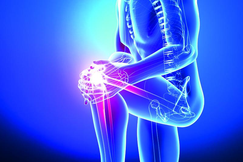 Mediocover Orthopedic