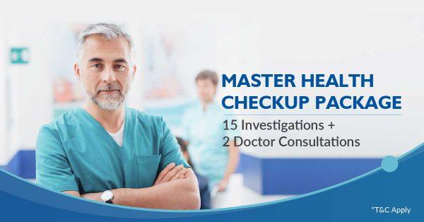 visakhapatnam master health checkup