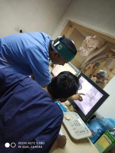 Lucknow-cto-workshop-9