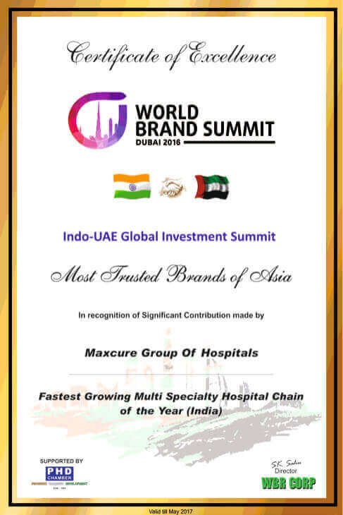 World Brand Summit