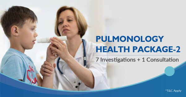 nellore pulmonology health package