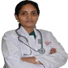 Dr. T. Sri Lakshmi