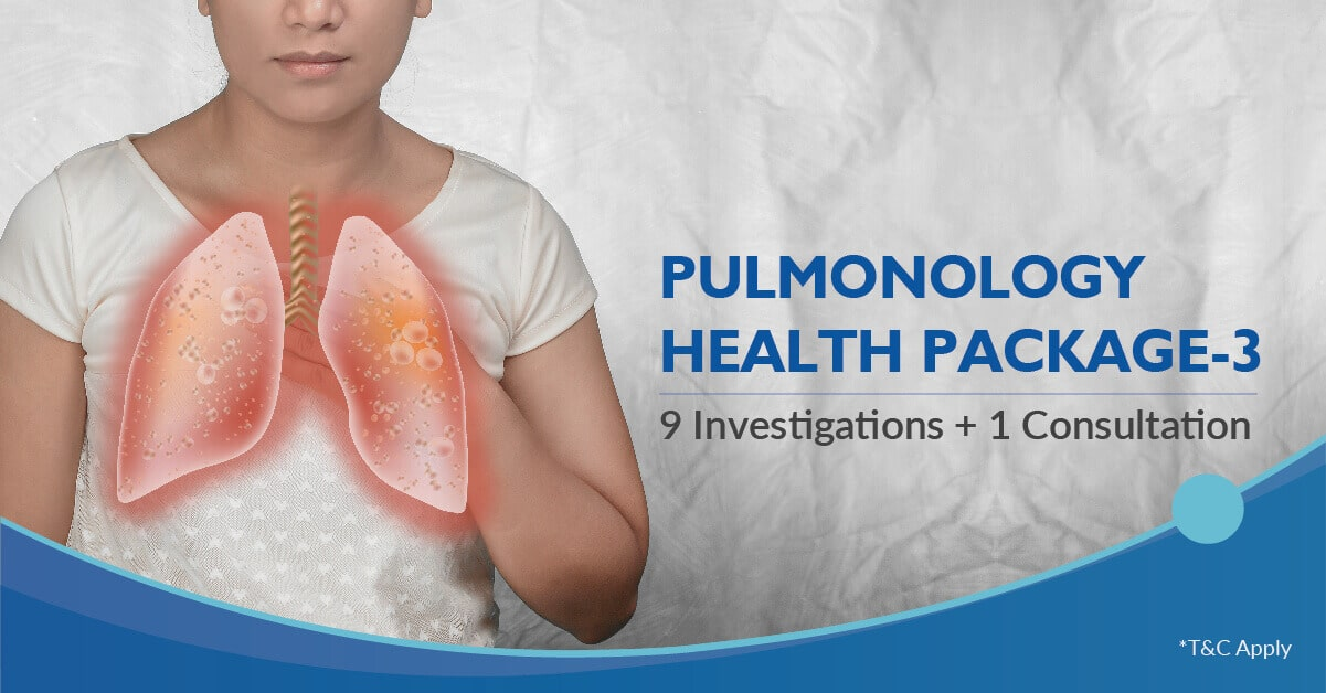 nellore pulmonology health package 3