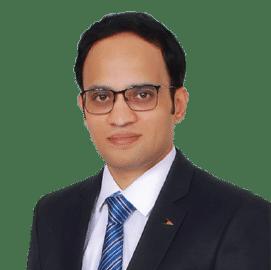 dr harsha vardhan