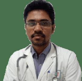 dr s abdul samad