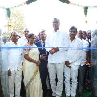 zahirabad inauguration 5