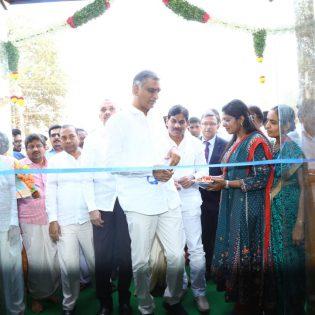 zahirabad inauguration 6