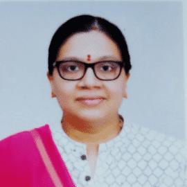 dr nandana jasti female general physician