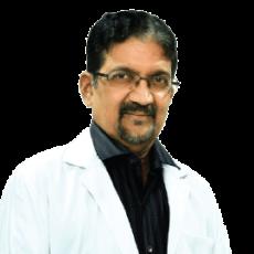 dr rajendra bedmutha