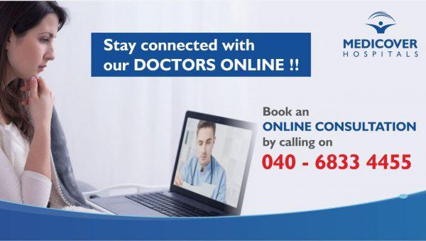 online consultation image