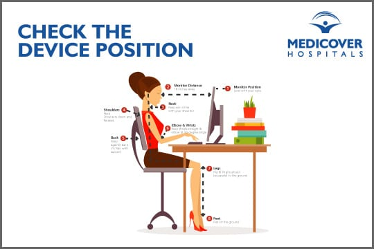 device-position