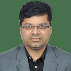 Dr. B. Bhaskar Rao